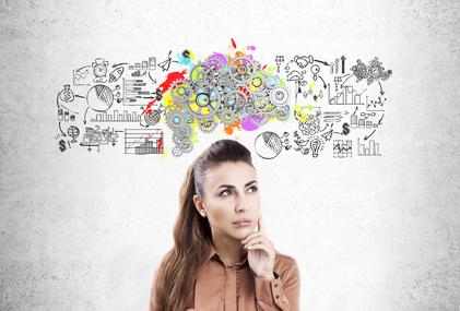 Résilience : Les neurosciences pour nous aider !