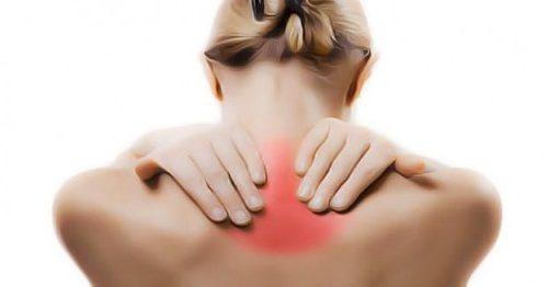 Soulager l'arthrose grâce une hygiène de vie saine