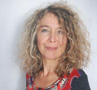 Nathalie Bonhouvrier, réduction du stress par la pleine conscience à Lyon