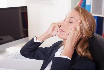 Pourquoi l'hypnose transforme l'activité cérébrale ?
