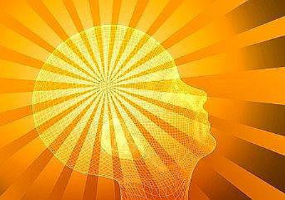 Stage «Installer le calme mental et la détente corporelle»