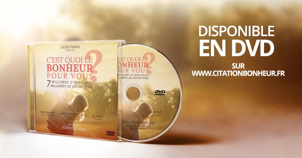 """<span class=""""s5_h3_first"""">achetez dvd cest quoi le bonheur pour vous.png</span>"""