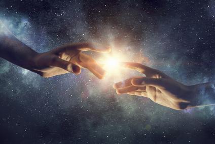 Synchronicités, quand l'univers nous donne un coup de pouce