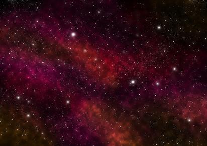 Des signes qui vous montrent que l'univers veut vous parler