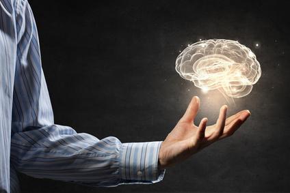 Peut-on conserver un cerveau plus jeune en méditant ?
