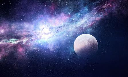 Nouvelle lune du 19 octobre 2017, le moment de vérité