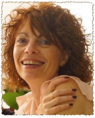 Sandrine Brun, accompagnement psycho énergétique