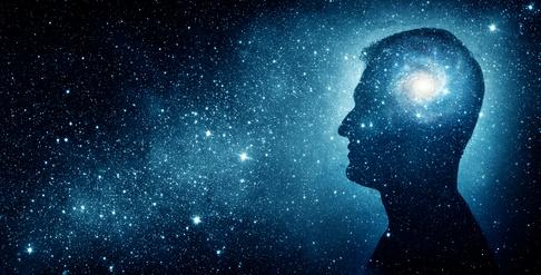 Distinguer l'intuition de l'imagination