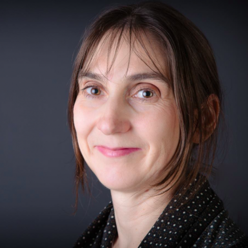 Karine Bressand, coaching, formation, conférences, neurosciences