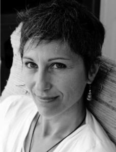 Elsa Helleu, les ateliers positifs, se former à la communication vivante