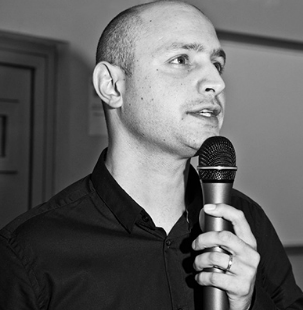 Fabrice Turbot, hypnose humaniste, auto-hypnose, coaching, formations et conférences