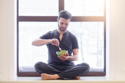 Réinventez vos repas avec la pleine conscience