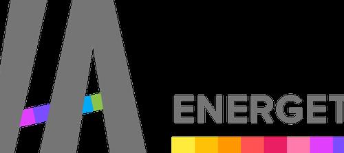 La méthode énergétique IVA