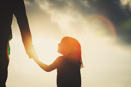 Mon enfant va mal : comment l'aider