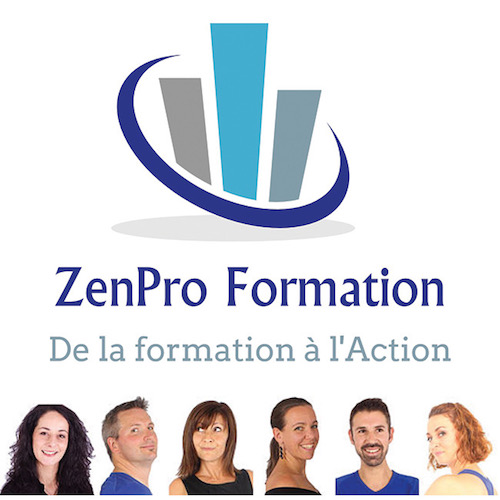 Centre de Formation ZenPro,  Expert en Formation, Coaching et Psychologie Positive à Montpellier