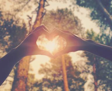 Élevez votre amour à un autre niveau