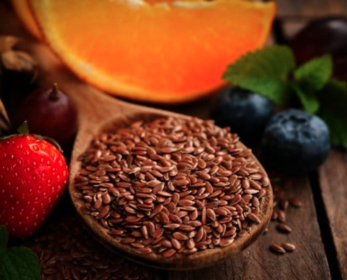 Une alimentation saine pour un esprit dans un corps sain – Sagesse Santé