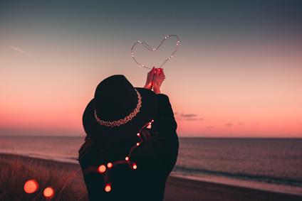 Transformer ses relations en se libérant de la dépendance affective