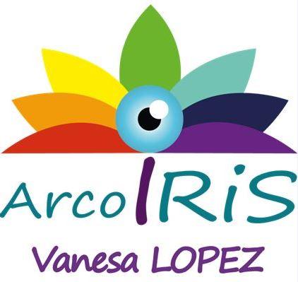 Vanesa Lopez, naturopathe vitaliste, praticienne en massages bien-être, coach en biokinésie, conseillère en gestion du stress et des émotions