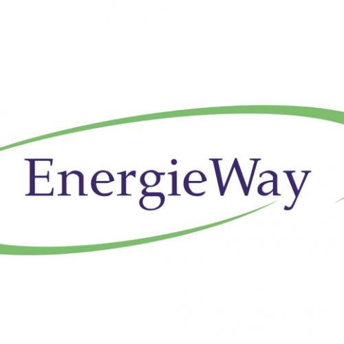 EnergieWay, coaching et approches énergétiques