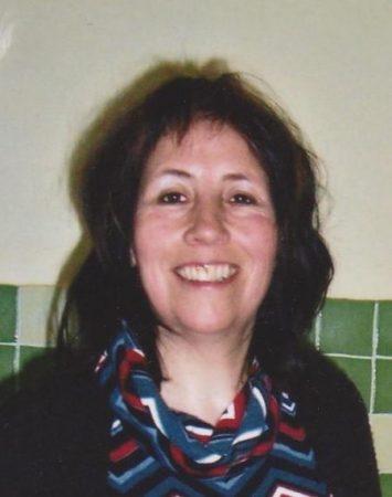 Lyne Coste, conseillère en relations humaines et développement personnel