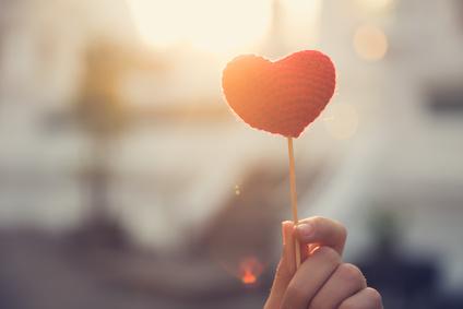 Empathes : Réactivez votre pouvoir de guérison !