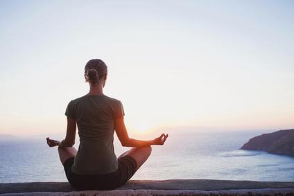 L'Essentiel d'Askesyam – Vivre une vie digne d'être vécue