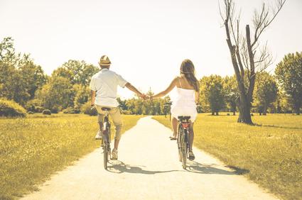 Si vous souhaitez un amour durable, appliquez ces 6 principes