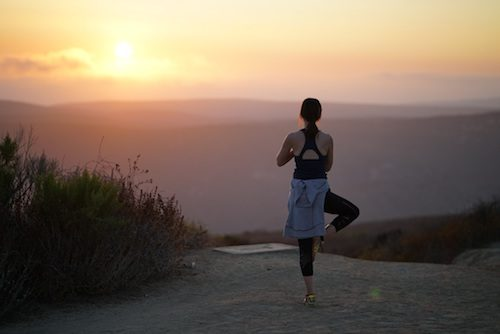 Yoga et Connexion nature au Kenya, 13 au 24 août