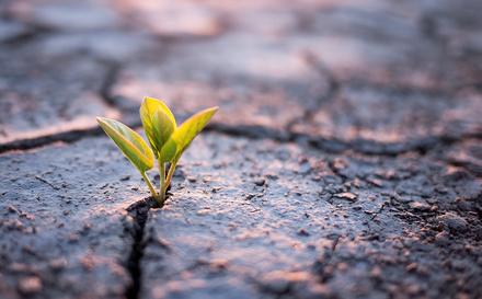 8 choses à effacer de sa vie pour prendre un nouveau départ