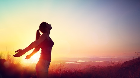 Le non attachement, clef d'une relation épanouie ?