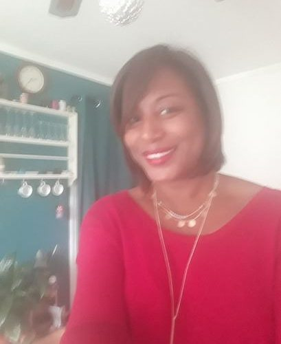 Sabrina RUGARD Sophrologue – Energéticienne