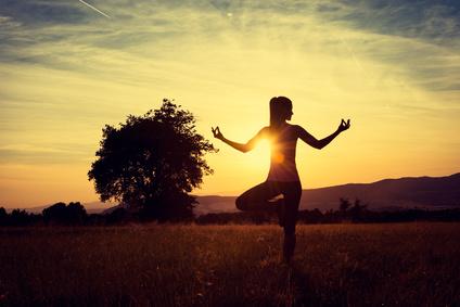 5 sentiments qui peuvent être interprétés de la mauvaise façon