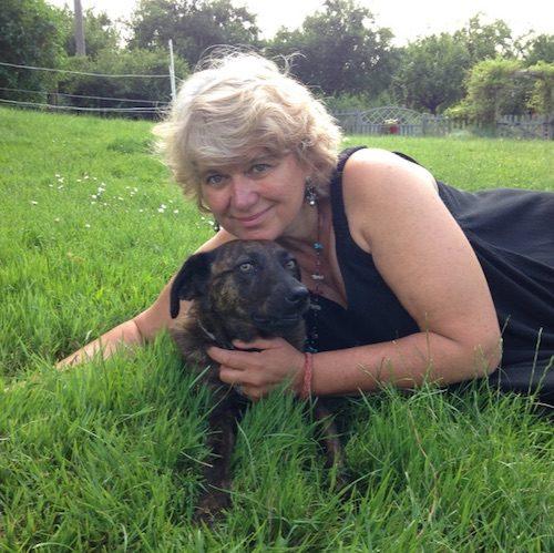 Grandir dans la joie: Soul coaching®, coaching scolaire et familial, equi-coaching, médiation animale à Lyon