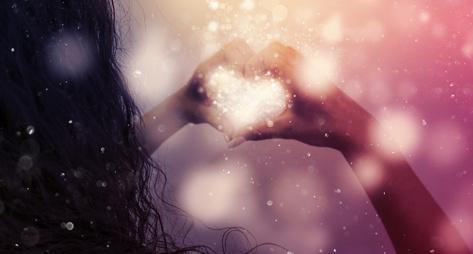 Amour et synchronicités