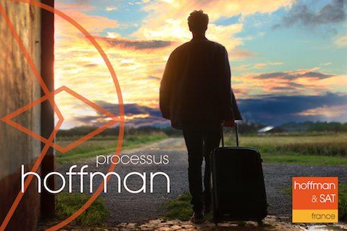 INSTITUT HOFFMAN & SAT FRANCE